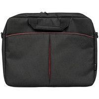 Сумка для ноутбука 15'-16' Defender Iota 3928,54см, полиэстер, черный