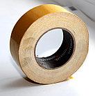 Клейкая лента для ковролана 5Х25, фото 3