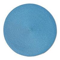 Подставка под горячее 38 см, синий