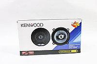 Автомобильный колонки KENWOOD KFC-1354C