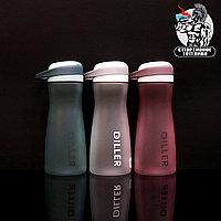 Diller - бутылка для воды 500мл, фото 1