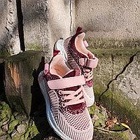 Кроссовки подростковые для девочки