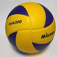 Волейбольный Мяч MVA200