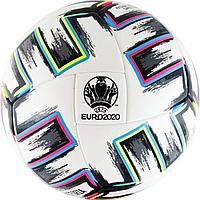 Футбольный Мяч Euro 2020