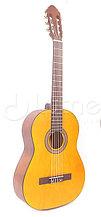 Классическая гитара Mirra 3911-NT