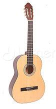 Классическая гитара Mirra 3915