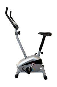 Велотренажер K8501