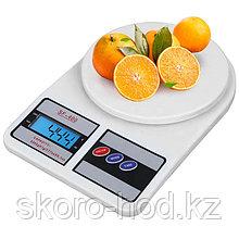Кухонные весы Electronic