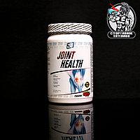 2SN - Joint Health 375гр/30порций
