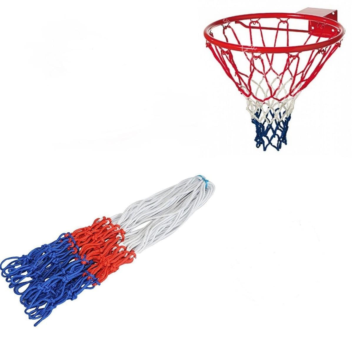 Сетка баскетбольная от 800 тг до 3000 тг