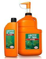 Loctite SF 7850 Крем очищающий для рук, 3 л
