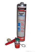 Teroson PU 8590 Set Набор для вклейки автостекол стандартный (4 часа/ 6 часов)