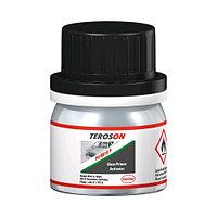 Teroson PU 8519 P Праймер-активатор применяемый с клеями для вклейки автостекол 10 мл