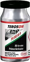 Teroson PU 8519 P Праймер-активатор применяемый с клеями для вклейки автостекол 25 мл