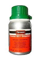 Teroson PU 8511 Праймер для стекла и стекла покрытого керамикой, 100 мл