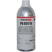 Teroson PU 8517 H Праймер для полиуретанов, 500 мл