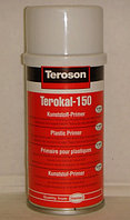 Teroson 150 AE Праймер для ремонта деталей из пластика, 150 мл