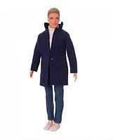 Кукла Defa Кен Kevin 8427