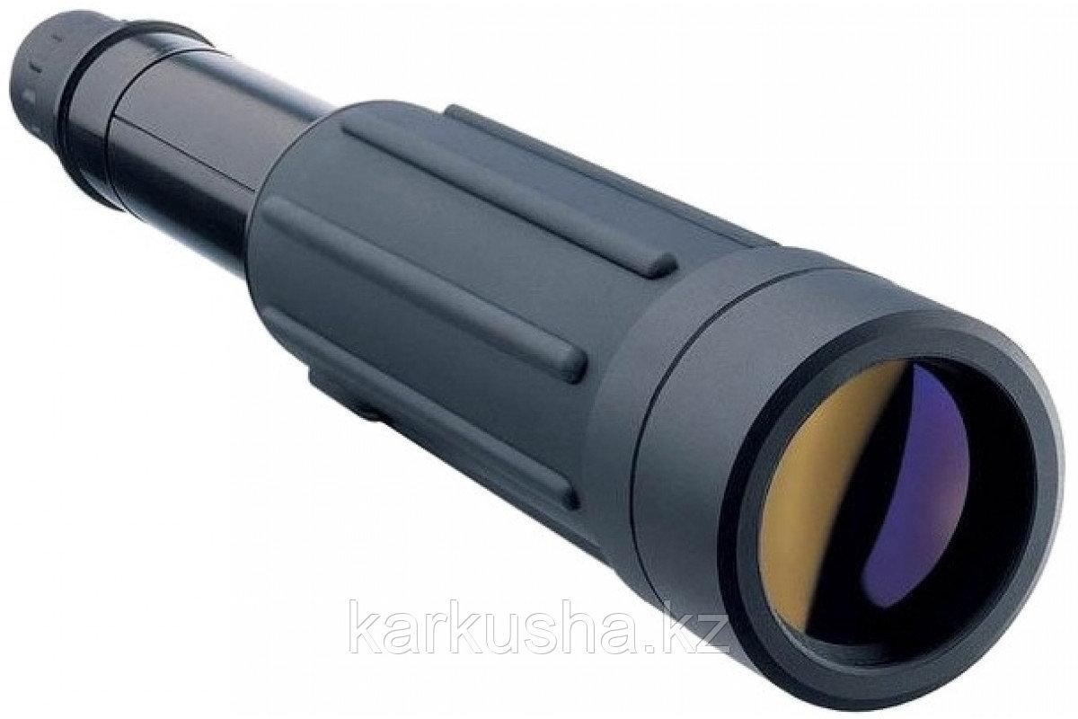 Зрительная труба Скаут 30х50 WA