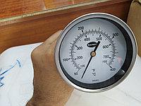 Термометр 350 С, фото 1