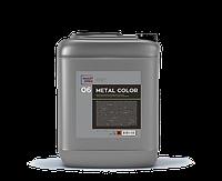06 METAL COLOR Нейтральный очиститель дисков и кузова, 5 л.