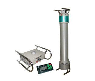 Оборудование для рентгеновского контроля