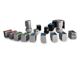 Преобразователи/кабеля для дефектоскопов и толщиномеров