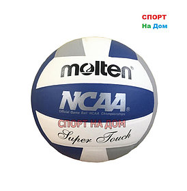 Мяч волейбольный Molten NCAA