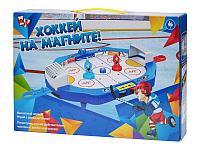 Мини-хоккей на магните B2833