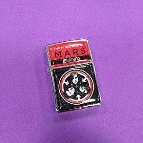 Зажигалка Thirty Seconds To Mars