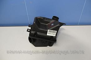 96536693 Корпус воздушного фильтра для Chevrolet Aveo T200 2003-2008 Б/У