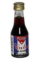 Эссенция PRESTIGE Cuban Rum Кубинский Ром, 20 мл*