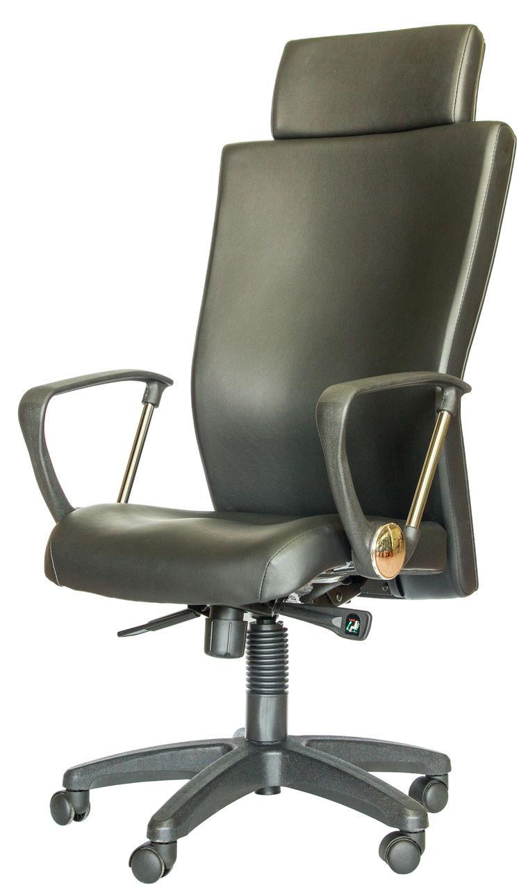 Кресло руководителя Eva