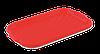 Поднос универсальный малый (43х27,5 см)