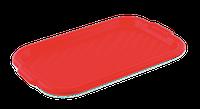 Поднос универсальный малый (43х27,5 см), фото 1