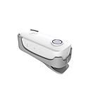 2K мини защищенная WiFi камера с ТВ качеством картинки (для экзамена), фото 3
