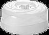 """Крышка для СВЧ """"Galaxy"""" с паровыпускным клапаном D250"""