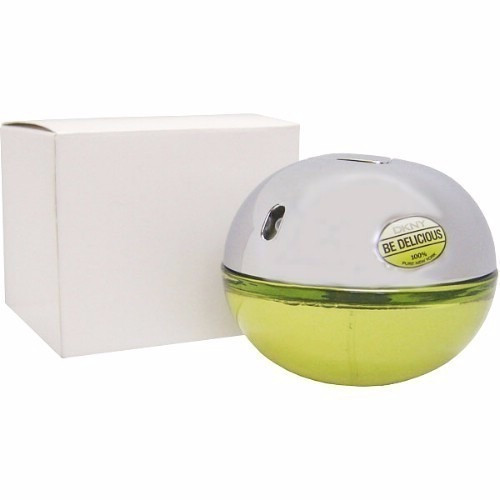 DKNY Be Delicious edp Tester 100ml
