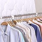 Вешалка для одежды (0308А), фото 5