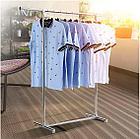 Вешалка для одежды (0309-А), фото 2