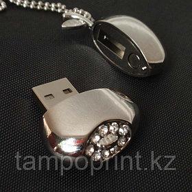 Флешка Apple 16 gb