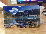 Флешка карточка 64 гб. Бесплатная доставка по РК., фото 3