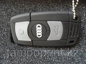 "Флешка ""Audi"" 8 гб"