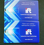 Флешка карточка 2, 4, 8, 16, 32, 64 гб в Караганде. Бесплатная доставка по Казахстану., фото 2