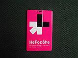 Флешка карточка 16 гб. Бесплатная доставка по Казахстану., фото 2