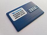 Флешка карточка 4 гб. Бесплатная доставка по РК., фото 2