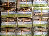 Флешка карточка 8 гб. Бесплатная доставка по Казахстану, фото 3