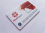 Флешка карточка 16 гб. Бесплатная доставка по РК., фото 2