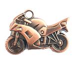 Флешка Мотоцикл 16 гб, фото 2