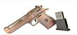 Флешка Пистолет 16 гб, фото 2